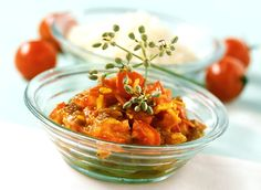 Tomatenchutney - smarter - Zeit: 30 Min. | eatsmarter.de