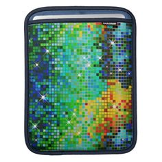 >>>Hello          Colorful 80's Retro Disco Ball Pattern-Green Sleeves For iPads           Colorful 80's Retro Disco Ball Pattern-Green Sleeves For iPads We provide you all shopping site and all informations in our go to store link. You will see low prices onShopping          Colorf...Cleck Hot Deals >>> http://www.zazzle.com/colorful_80s_retro_disco_ball_pattern_green_ipad_sleeve-205281866925006197?rf=238627982471231924&zbar=1&tc=terrest