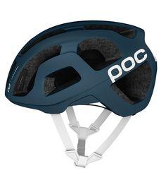 POC Octal Raceday