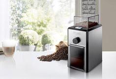 Care este cea mai buna rasnita de cafea? Ce caracteristici care o rasnita buna de cafea? Cum alegi cea mai buna rasnita de cafea? Vezi detalii si pret >> Mai, Popcorn Maker, Kitchen Appliances, Diy Kitchen Appliances, Home Appliances