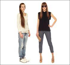 006117a1e As 67 melhores imagens em morfologie | Fashion beauty, Rings e Stylists