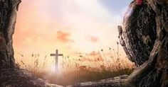 25 Easter Blessings & Quotes to Celebrate the Resurrection of Jesus Jesus Is Risen, He Is Risen, Jesus Is Lord, Jesus Christ, Fantasy Warrior, Sunday Quotes Funny, Miracle Prayer, Easter Quotes, Jesus Resurrection