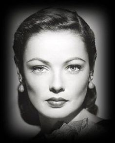 vintage hollywood | old hollywood actresses |Click And See Hollywood