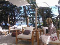 Villa Ruza Restaurant, Dubrovnik