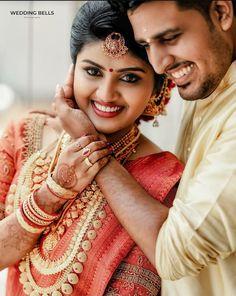 Kerala Wedding Photography, Fashion, Moda, Fashion Styles, Fashion Illustrations