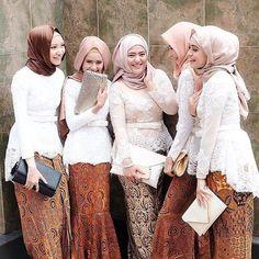 http://kebayapedia.com/kebaya-modern/model-baju-kebaya-modern/