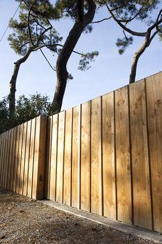 Scierie GUEDON, BARDAGE VOLIGE, Aménagements extérieurs & urbains, fabricant de piquets, bois rond, bois de sciage, transformation et traitement du bois