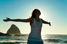 11 façons de booster immédiatement sa confiance en soi