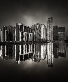 Reflektor by .Vulture Labs on 500px