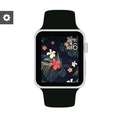Flowers Check website link in bio #applewatch #applewatchface #applewatchfaces #applewatchcustomfaces #wallpaper #applewatchwallpaper #watchface #watchos3 #watchos #apple #applestore #appstore #iphone #iphone7 #iphone7plus #iphone6 #iphone6plus #iphone6s #iphone6splus #ipad #iphoneonly #applewatchsport #applewatchedition #applewatch2 #applewatchseries2 #flower #flowers #flowerstagram