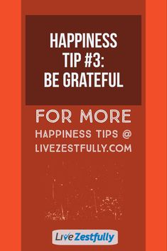 There is no happiness user manual which is why I wrote these 12 happiness tips for you to try out. Tips To Be Happy, Are You Happy, Happy Today, Happy Life, Make You Feel, How Are You Feeling, Happiness Comes From Within, Toxic Friends, Feeling Happy