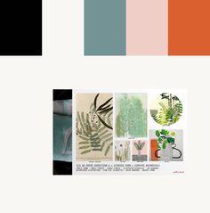 "Check out ""Color Theme 2"" #AdobeCapture https://color.adobe.com/color-theme-7235820"