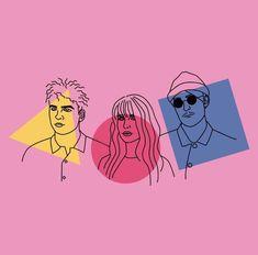 #Paramore #FanArt