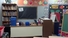 New Classroom Pictures and Pinterest Craft Night - Fun in First Classroom Pictures, Class Pictures, Classroom Layout, New Classroom, Classroom Organization, Paragraph Writing, Opinion Writing, Writing Rubrics, Persuasive Writing