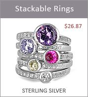 925 Sterling Silver Wholesale has improved designing and making technologies coming up out there. Wholesale Sterling Silver 925 would be easy to understand considering that it is marked with the couples 925.