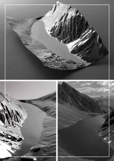 『材质工艺』无论设计师还是工程师,都该懂这些金属表面纹理加工工艺_CMF产品视觉体验微信公众账号_好酷网HaoKoo