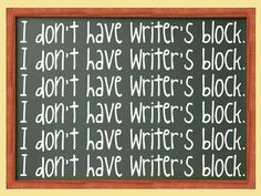 19 Tips On Overcoming Writer's Block From Famous Authors - Start Writing, Writing A Book, Writing Tips, Writing Circle, Writer Humor, Myself Essay, Fiction Writing, Public Speaking, Writing Inspiration