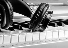 Are you a songwriter needing a couple of songs demoed or a platinum artist looking for production services?    We strive to give each of our clients the exact same level of service and quality that you would expect from a world class production house.