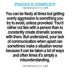#OldieButGoodie #zodiaccity #pisces TAG A PISCES.