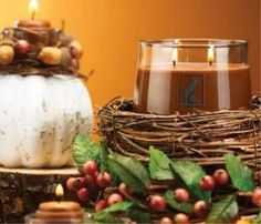 Cherry scented candles,  https://www.profiletree.com/sarahscandlz #candles, #handmade, #crafts, #decoration, #fragrance, #christmas, #body, #home, #products, #accessories, #canyoncandles,