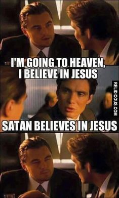 Memes Christian Funny So True 52 Super Ideas Church Memes, Church Humor, Catholic Memes, Jesus Meme, Jw Memes, Funny Memes, Hilarious, Life Memes, Funniest Memes