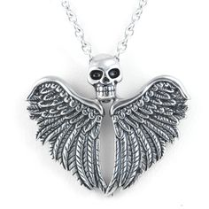 Skull Bathroom Sink : ... + images about want on Pinterest Forever 21, Skulls and Angel wings