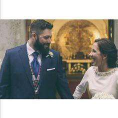 Seguimos recordado nuestras bodas de 2016 <3  Fran y Camino  #novios2016 #fotografiadeboda #bodasasturias #fotoasturias #boda #wedding #weddingpic #boda2016 #boda2017 #love #back #bridal #book #picoftheday #photooftheday #weddingphotographer #kiss #hug #love #nature #green
