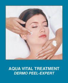 Aqua, Facial Products, Active Ingredient, Revolutionaries, Skin Care, Cosmetics, 3d, Facebook, Water