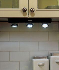Diy Under Cabinet Lighting Inexpensive Diy Undercabinet Lighting  Cabinet Lighting Lights