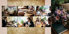 Book wedding  http://fotostudio.com.ua/my_portfolio/book_wedding_bogdana Wedding photographer Dmytro Bartosh, Kyiv, Ukraine Свадебный фотограф Дмитрий Бартош, Киев, Украина