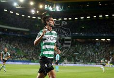 Bryan Ruiz   O Mago Bryan Ruiz, Scp, Running, Sports, Soccer, Hs Sports, Keep Running, Why I Run, Sport