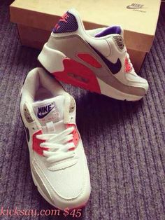 get cheap b60bb 12a74 nike running shoes Nike Damen, Nike Schuhe Outlet, Günstige Nike-schuhe, Air