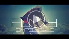 es imposible funky - YouTube