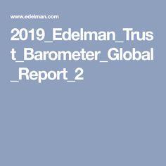 2019_Edelman_Trust_B