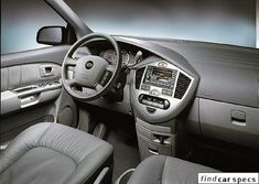 Good Levi M 13 01 2019 Comfort Kia Carens Carens I 1 8i 16v 126 Hp Petrol Gasoline 2002 2006 In 2020 Kia Fuel Economy Tyre Size