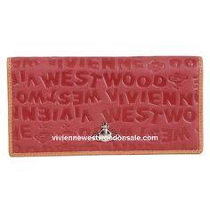 d53b2539b7c 43 Best vivienne westwood wallet images in 2012   Vivienne westwood ...