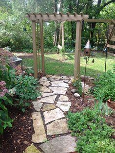 garden-path-078.jpg