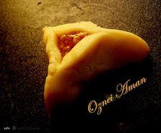 Peach Cookies, Rings For Men, Cake, Desserts, Tailgate Desserts, Men Rings, Deserts, Kuchen, Postres