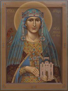 Byzantine Icons, Byzantine Art, Catholic Art, Religious Art, Orthodox Icons, Blessed Mother, Saints, Princess Zelda, Christian