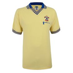 a4ead0f1e Southampton Football Shirt FA Cup 1976 Southampton Football