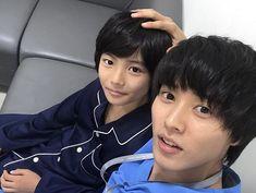 Boy Squad, Kento Yamazaki, Japanese Drama, Kubota, Good Doctor, Actors, Boys, People, Dramas
