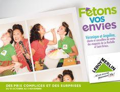 Fête des envies 2014 Merlin, Coat, Fashion, October 15, Envy, Moda, Sewing Coat, La Mode, Coats