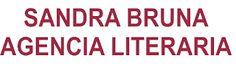 The World of the duky: Novedades Septiembre Sandra Bruna Agencia Literari...