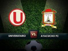 Inti Gas Deportes vs Universitario Peru - http://www.footballreplay.net/football/2016/11/23/inti-gas-deportes-vs-universitario-peru-2/
