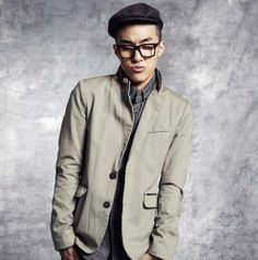 zion t - heart throb SIGH Bigbang Concert, Sexy Asian Men, Hip Hop And R&b, Korean Music, Korean Drama, Dapper Gentleman, Korean Star, Kpop Guys, Korean Celebrities