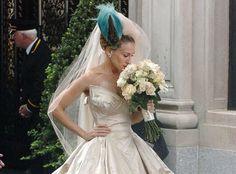 ���� #CarrieBradshaw #wedding #party #weddingparty #TagsForLikes #celebration #bride #groom #bridesmaids #happy #happiness #unforgettable #love #forever #weddingdress #weddinggown #weddingcake #family #smiles #together #ceremony #romance #marriage #weddingday #flowers #celebrate #instawed #instawedding #party #congrats #congratulations http://gelinshop.com/ipost/1516200484352205907/?code=BUKoE6uFqRT