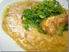 poshmark - Sign In Soup Recipes, Diet Recipes, Vegan Recipes, Recipies, Brazillian Food, Brazilian Dishes, Brazilian Recipes, Keto Results, Ketogenic Recipes