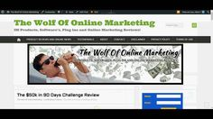 The 50k in 90 Days Challenge Review - The 50k in 90 Days Challenge Revie...