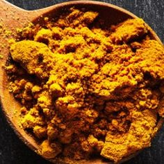 ... Sur La Table. See More. 7 Spices Thatu0027ll Make You Slimmer, Smarter, And  Happier