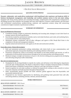 ac669f4d7164bb0616aad0cf540f3a23--resume-manager Template Cover Letter Accounting Project Management Accountant Resume About on